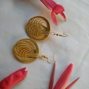 bamboo-earrings-for-girls-made-by-hand-in-meghalaya-India-bharat (2)