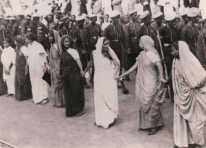 Women's Situation In India: Historical Perspective !