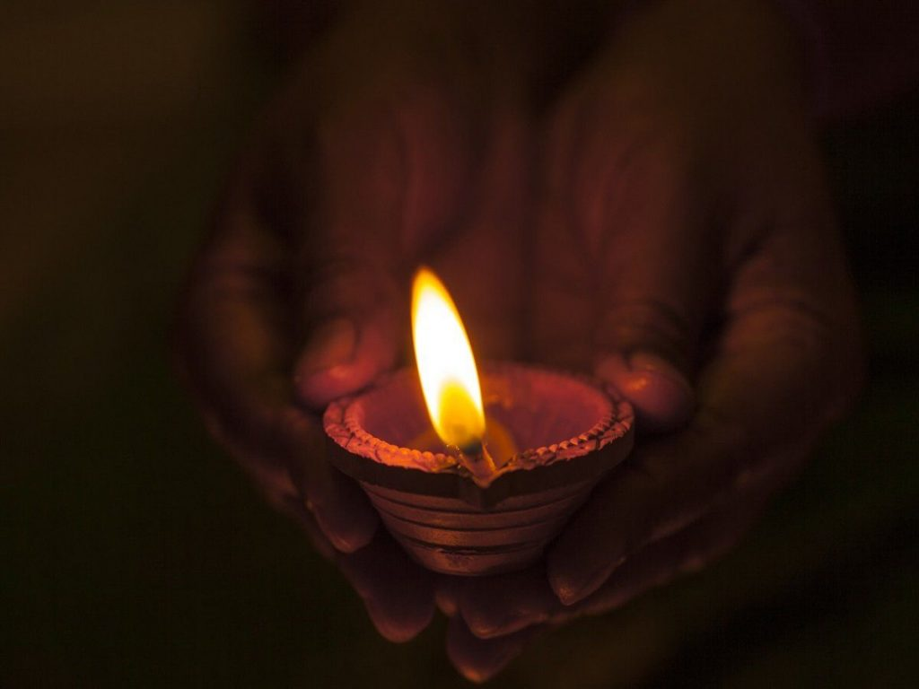 The Significance Of The Five Days Of Diwali