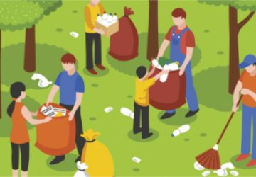 Organize-A-Cleaning-Drive-In-Your-Area-Brahmadeepwali-Challenge