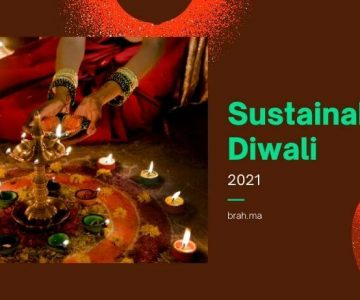 green-eco-and-sustainble-diwali-2021