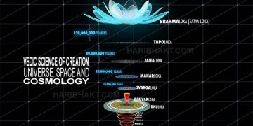 vedic-science-and-creation-of-universe